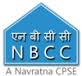 NBCC Group